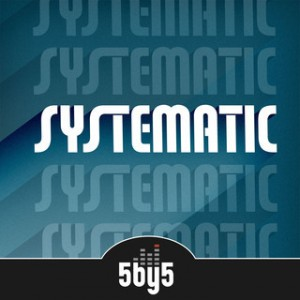 Systematic Podcast